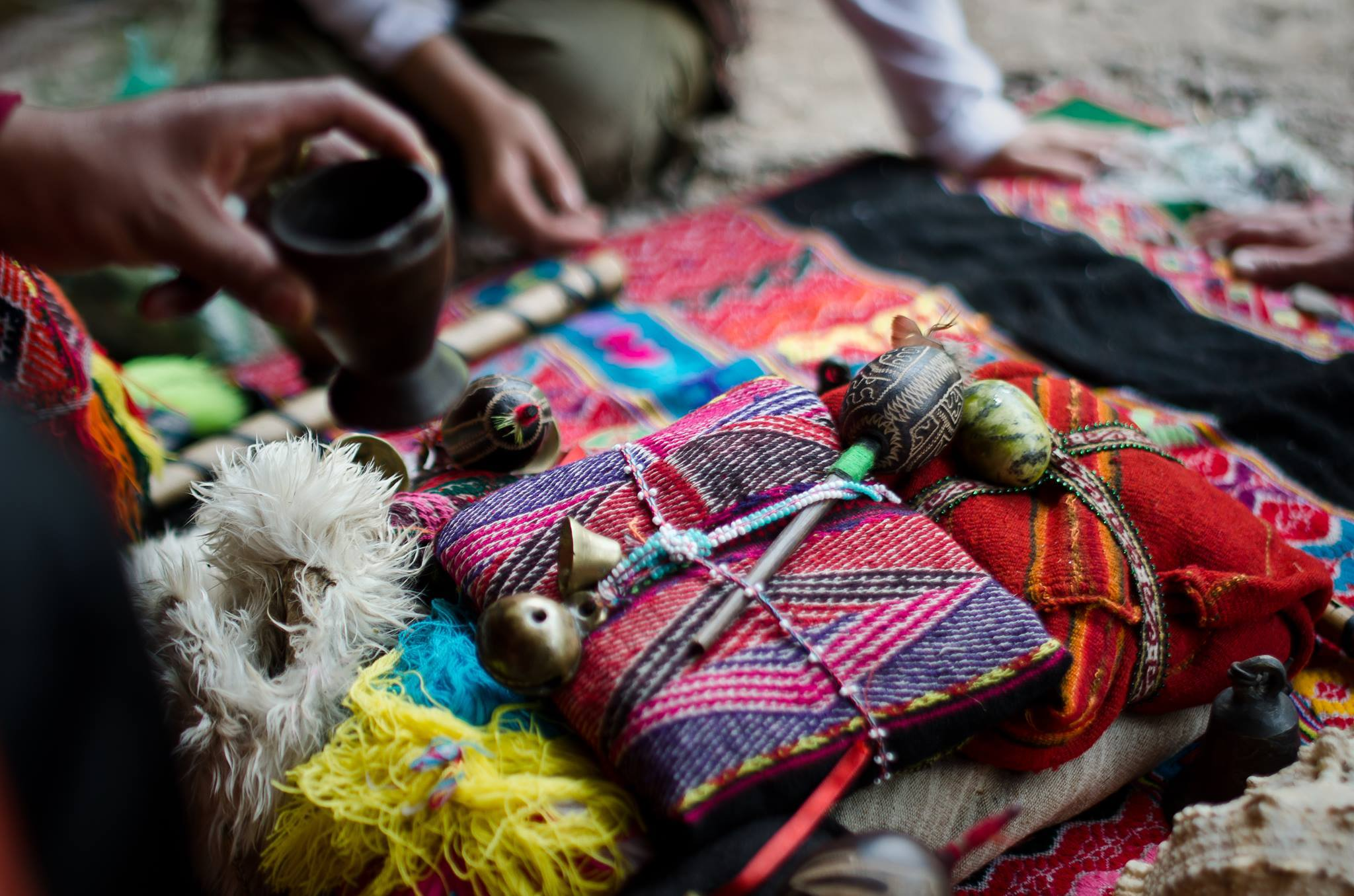 medicijnwiel - sjamaan - sjamanisme - krachtdieren - soul retrieval