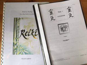 reiki - reiki opleiding - reiki cursus - wat is reiki - reiki behandeling