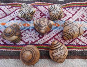chumpi stones-chumpi stenen-sjamaan-sjamanisme opleiding