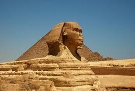 egyptische cartouche-reiki-reiki opleiding