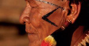 sjamanisme-sjamanisme opleiding-sjamanisme healing