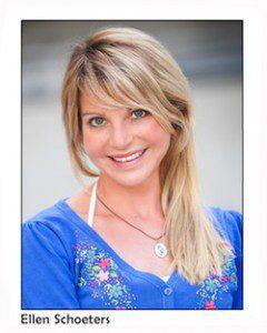 Ellen Schoeters-reiki-reiki opleiding-sjamaan-hypnose