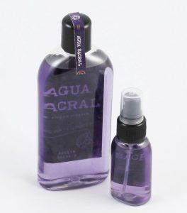 agua sacral-sjamanisme-verstuiver
