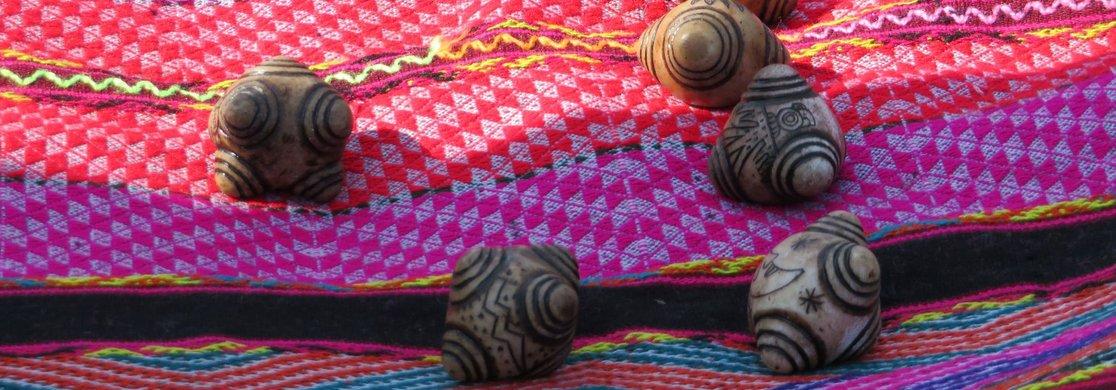 chumpi stones sjamanisme chumpi stenen